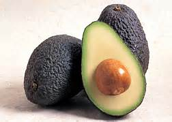 Avocado Lovers Rejoice: 2018 Could Be Your Year - Food Institute Focus
