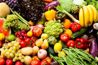 As the New Year Looms, Top Trends for 2016 Emerge - Food