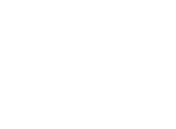 The Food Institute
