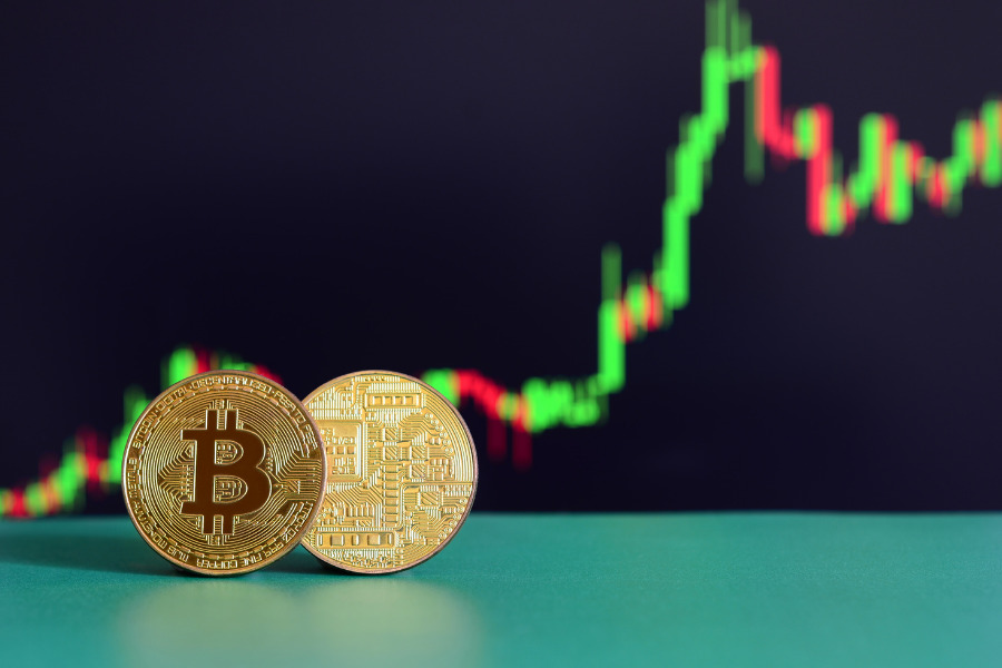audionews bitcoin